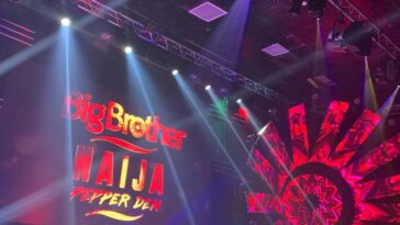 How To Vote For Big Brother Naija 2019 Housemates - BBN