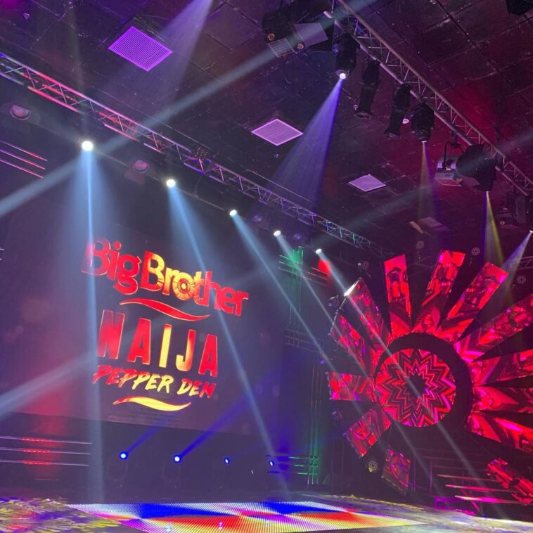 Big Brother Naija 2019 Channel On Dstv And Gotv - BBN