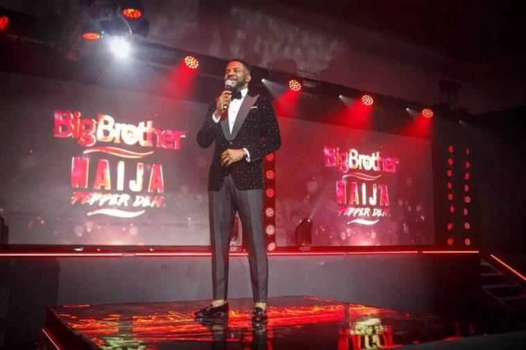 How Big Brother Naija Makes Money - BBN