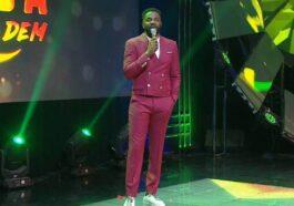 Big Brother Naija Week 8 Voting Results