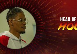 big brother naija head of house week 12
