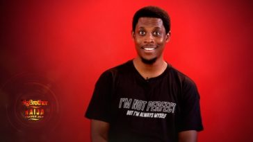 seyi awolowo bbnaija biography