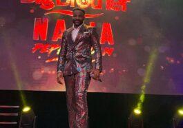 Big Brother Naija Week 10 Voting Results