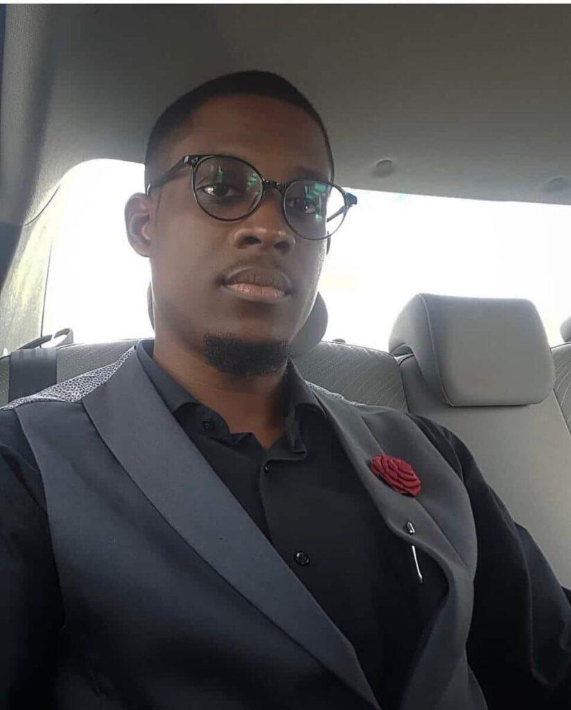 seyi awolowo big brother naija biography