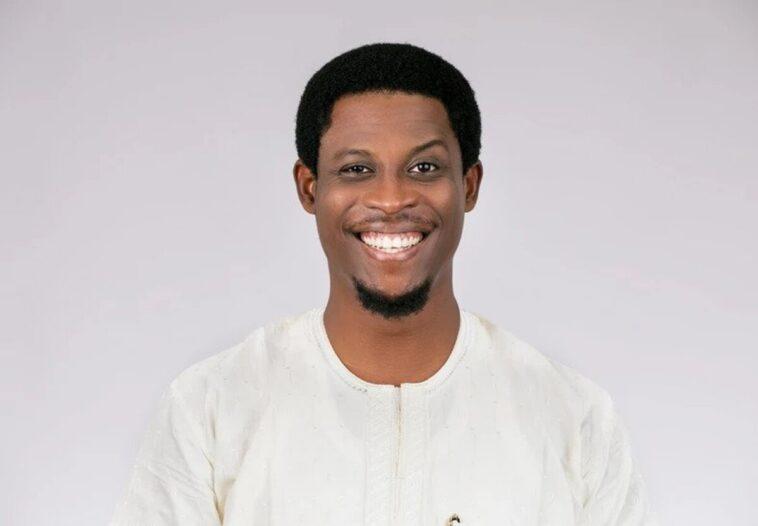 Big Brother Naija Head of House Week 13