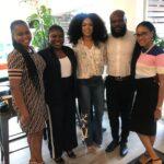 Venita becomes 'Darling Nigeria' Brand Ambassador