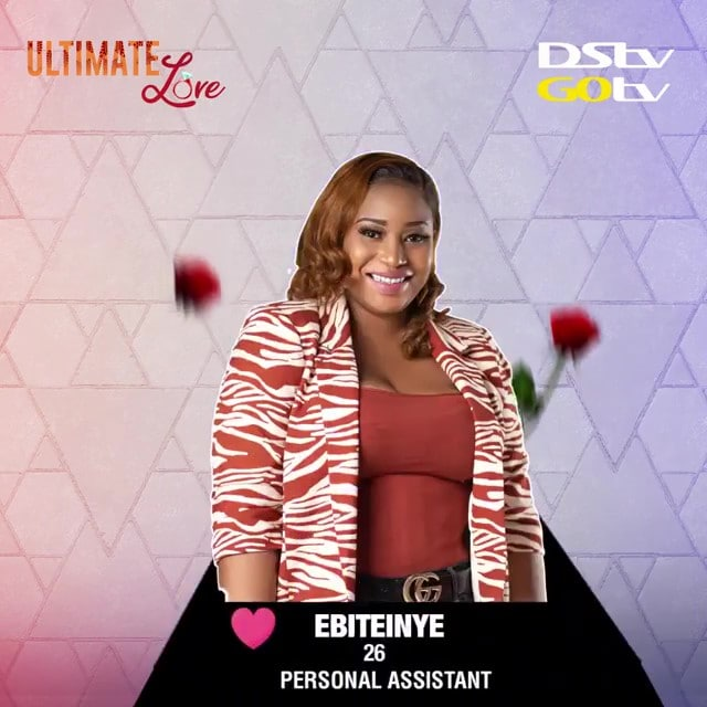 ebiteinye-ultimate love