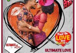 ultimate love reality tv show on gotv