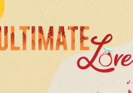 Ultimate love reality tv show