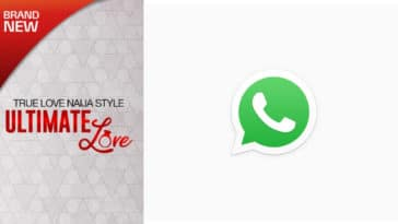 ultimate love 2020 whatsapp group link