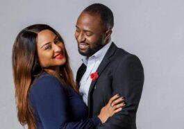 Roksie - ultimate couple