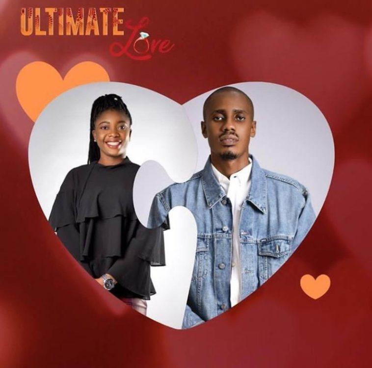 Ultimate Love Week 5 eviction