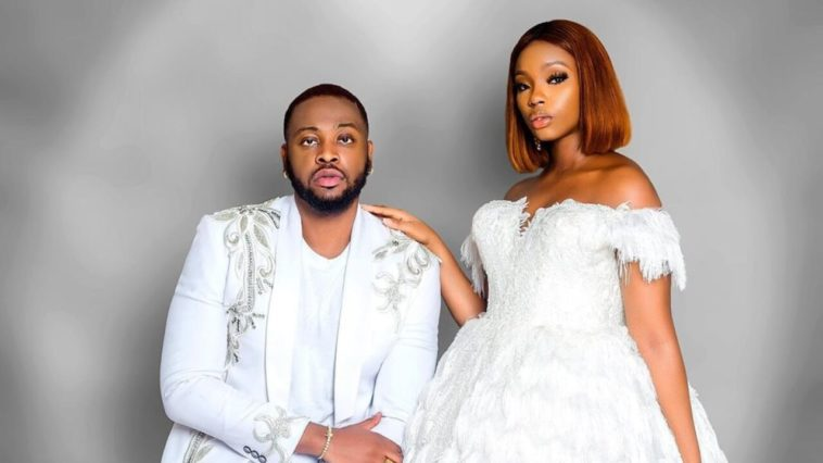 Bambam Cries For Help As She Reveals What Teddy A Is Doing To Her ...