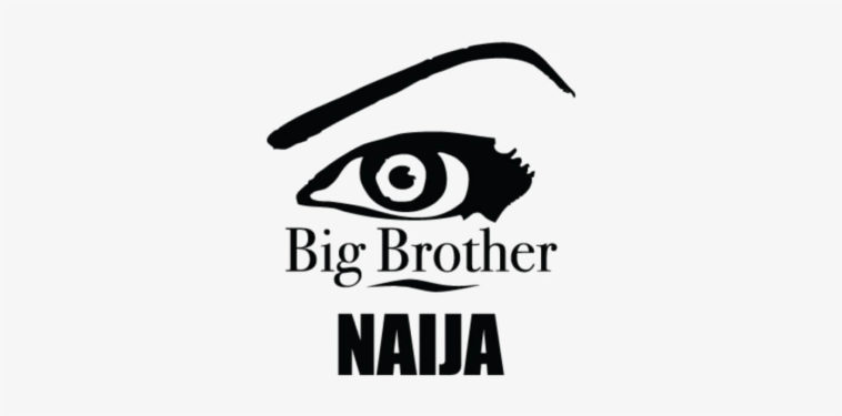 Big Brother Naija 2020; To Know and How to Register.