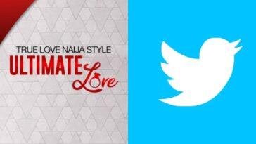 Ultimate Love 2020 Housemates Social Media Handles (twitter)