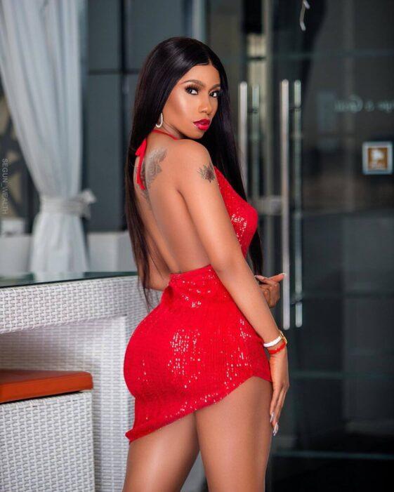 10 Most Sexy Big Brother Naija Female Housemates - Big ...