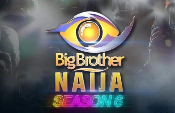 Big Brother Naija 2021 Channel On DStv & Gotv - Big ...